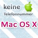 Post Thumbnail of Mac OS X + Surfstick Verbindung fehlgeschlagen - da keine Telefonnummer vergeben
