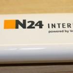 N24 Surfstick