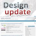 Post thumbnail of Mobile-Surfstick hat nun endlich das richtige Design bekommen