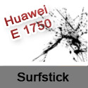 Post Thumbnail of Surfstick E1750 von Huawei