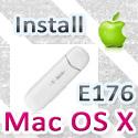 Post thumbnail of Wie wird der web´n walk Stick IV [E176]  unter Mac OS X installiert