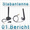 Post Thumbnail of Vorstellung Laptop - Stabantenne für Surfsticks mit externen Antennenanschluss
