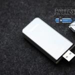 Offen LTE Stick 3740