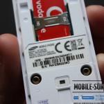 Vodafone GT-B3740