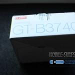 Seitlich GT-B3740
