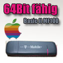 Post thumbnail of 64bit Macosx 10.6x kompatibel Xtra Basic Stick II Mf100