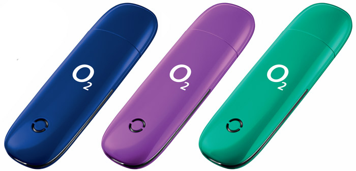 o2-Surfstick-Prepaid-201008-colour-edition-online