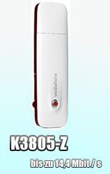 Huawei K3805-z
