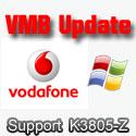 Post thumbnail of Vodafone Mobile Broadband Software 10.0.201.23143 unterstützt nun auch K3805-Z