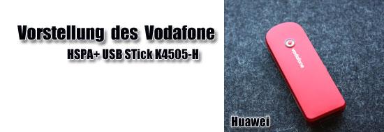 Post image of Mehr Details zum Vodafone K4505-H HSPA+ 14.4Mbits