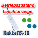 Post thumbnail of Leuchtanzeige vom Nokia Internet Stick CS-18 Betriebszustand