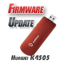 Post Thumbnail of Vodafone Firmware-Upgrade 11.870.02.10.11.B455 Huawei K4505