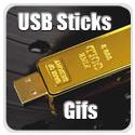 Post Thumbnail of Ein USB Stick als Werbegeschenk für Ihre Mitarbeiter