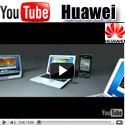 Post thumbnail of Video offiziell: Schnelle Datenübertragung mit Huawei Hardware