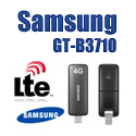 Post Thumbnail of Samsung 4G LTE USB Modem GT-B3710