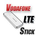 Post thumbnail of 4G News: Vodafone erster Anbieter von LTE-Surfsticks