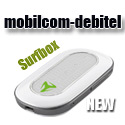 Post Thumbnail of Die neue mobilcom-debitel Surf Box: Flexibel beim mobilen Internet