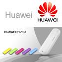 Post thumbnail of Huawei Surfstick E173u direkt vom Hersteller vorgestellt