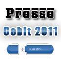 Post thumbnail of Presse Bloggerausrüstung für die Cebit 2011 vorbereiten