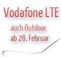 Post thumbnail of LTE ab Ende Februar bei Vodafone auch in Regionen mit nur Outdoor Versorgung verfügbar
