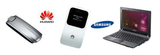Post image of GSA berichtet 100 LTE-Geräte sind auf dem Markt vertreten