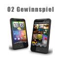 Post thumbnail of Wir möchten das HTC Desire HD bei O2 gewinnen