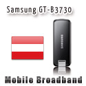 Post Thumbnail of LTE Stick Samsung GT-B3730 + Mobile Broadband 4G kurz vorgestellt